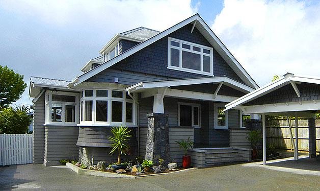 renovations new home builders warkworth orewa matakana omaha
